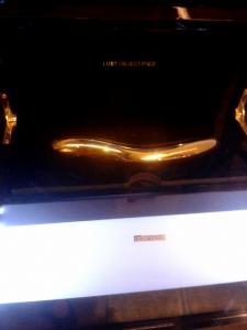 Uno de los vibradores de la colección Deluxe de Lelo (17.425 euros)