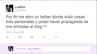 primer-tweet